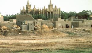 Mali-West-Africa.jpg