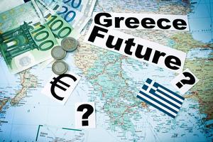 Greece-Economy.jpg