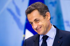 Nicolas-Sarkozy.png