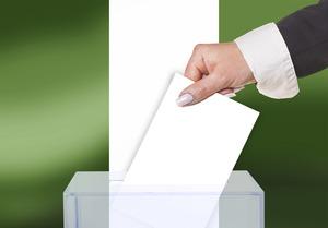Nigeria-elections.jpg