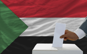 Sudan-elections.png