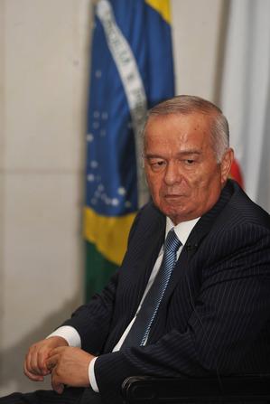Uzbekistan-President-Islam-Karimov.jpg