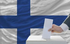Finland-Elections.jpg