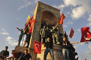 Turkey-Elections.jpg