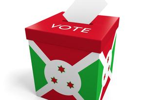 Berundi-vote.jpg