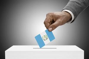 Guatemala-Elections.jpg