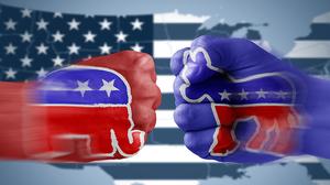 Thumbnail image for Democrat-versus-Republican-ec-keyimage.jpg