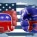 Democrat-versus-Republican-ec-keyimage.jpg
