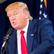 Thumbnail image for Donald-Trump-Speaking-at-podium-keyimage.jpg