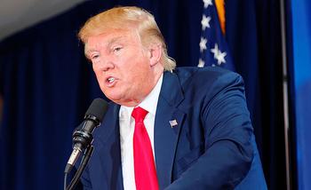 Donald-Trump-Speaking-at-podium-keyimage.jpg