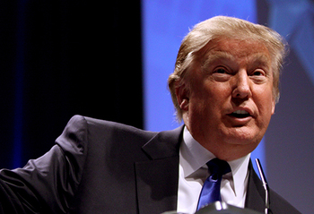 President_Donald_Trump-keyimage.jpg