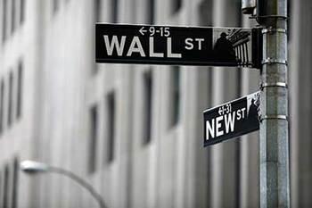 Wall-Street-loans.jpg